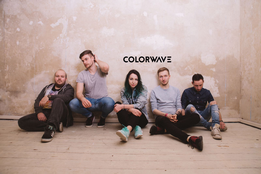 Colorwave-pop-rock-indie-book-now-ignite-music-management