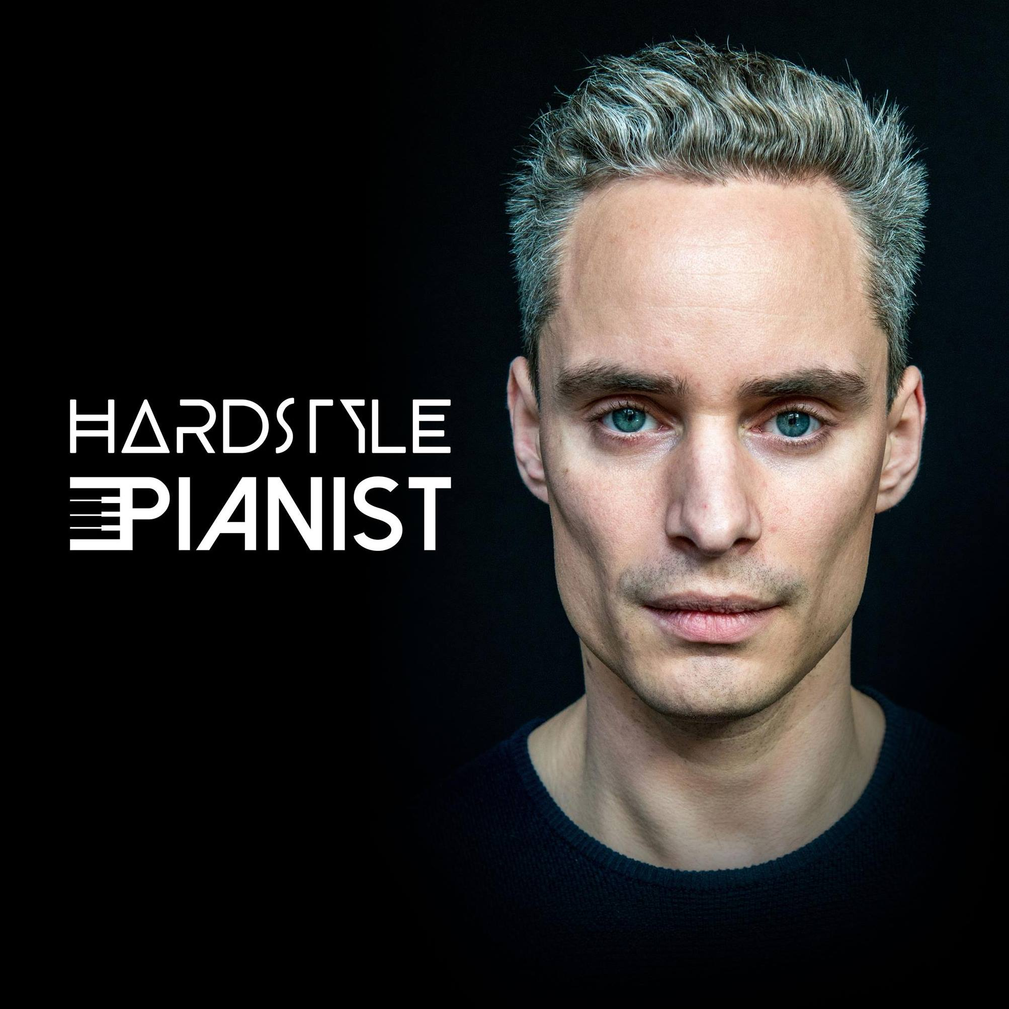 hardstyle-pianist-ignite-music-management