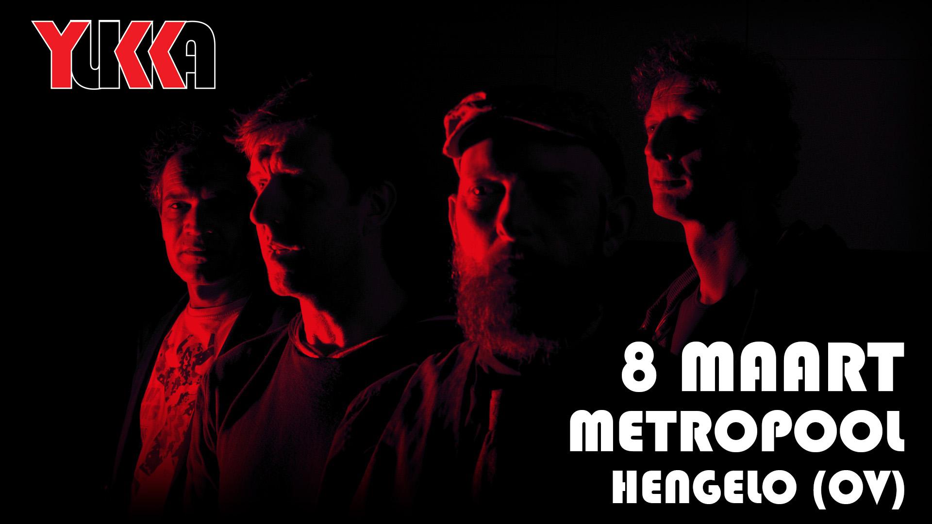 Yukka-new-ep-studio-moscow-march-8-2018-Metropool-Hengelo